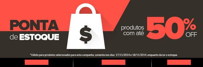 6962100b4b341 Ponta de Estoque Dafiti Sports - produtos com até 50% de desconto + cupons  de até 15% de desconto
