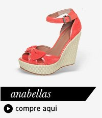 Anabellas