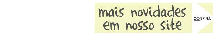 680x2723 nl mista novidades out V2 08 2014 google img   Dicas de presente de Natal para Namorado ou Namorada