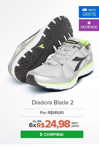 Diadora Blade 2