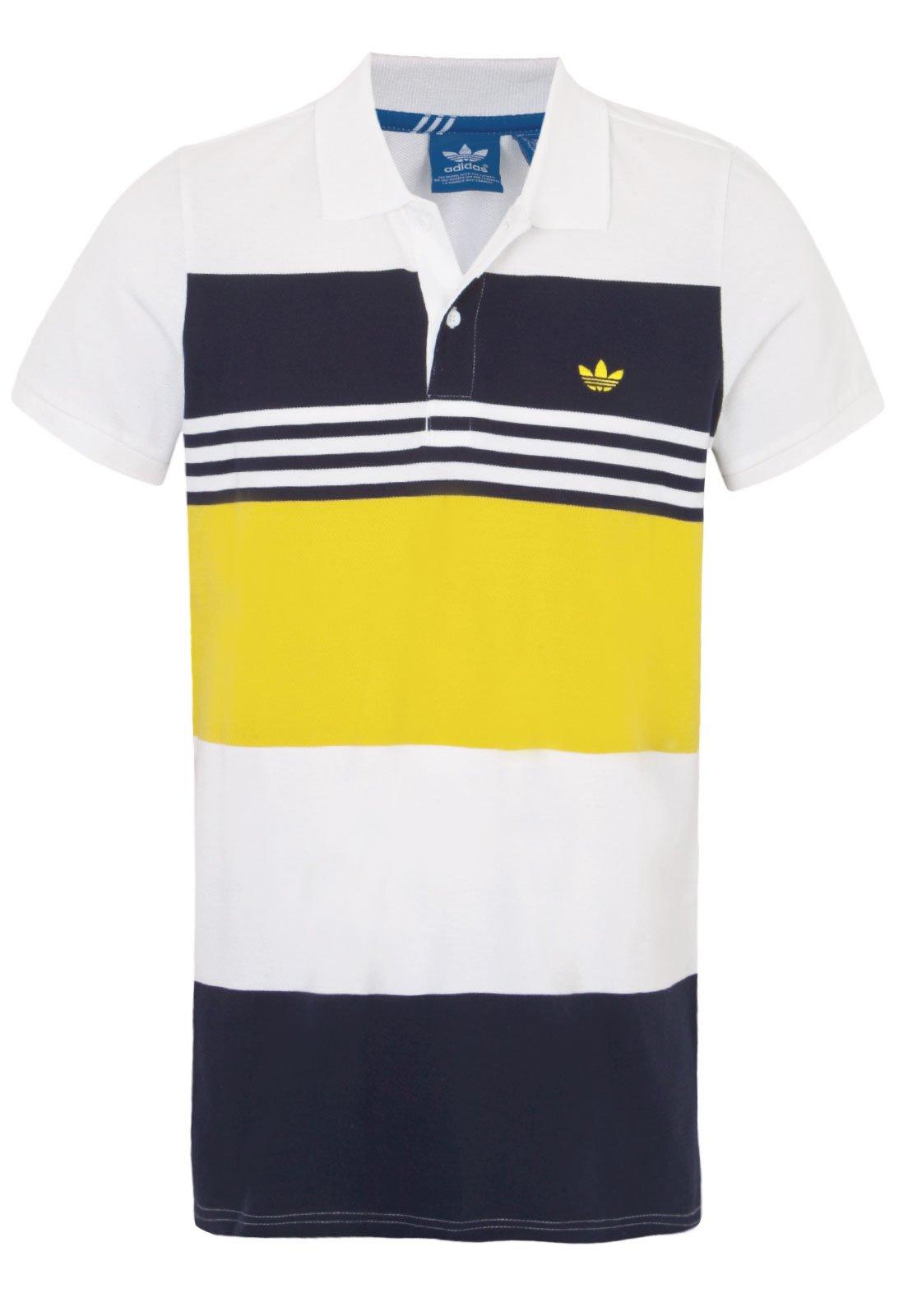 camisetas adidas em promocao dd625c243a403