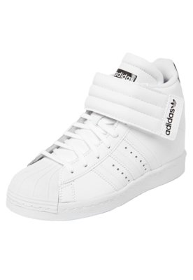 Adidas Originals Superstar UP W 2015 Womens Wedges Fashion