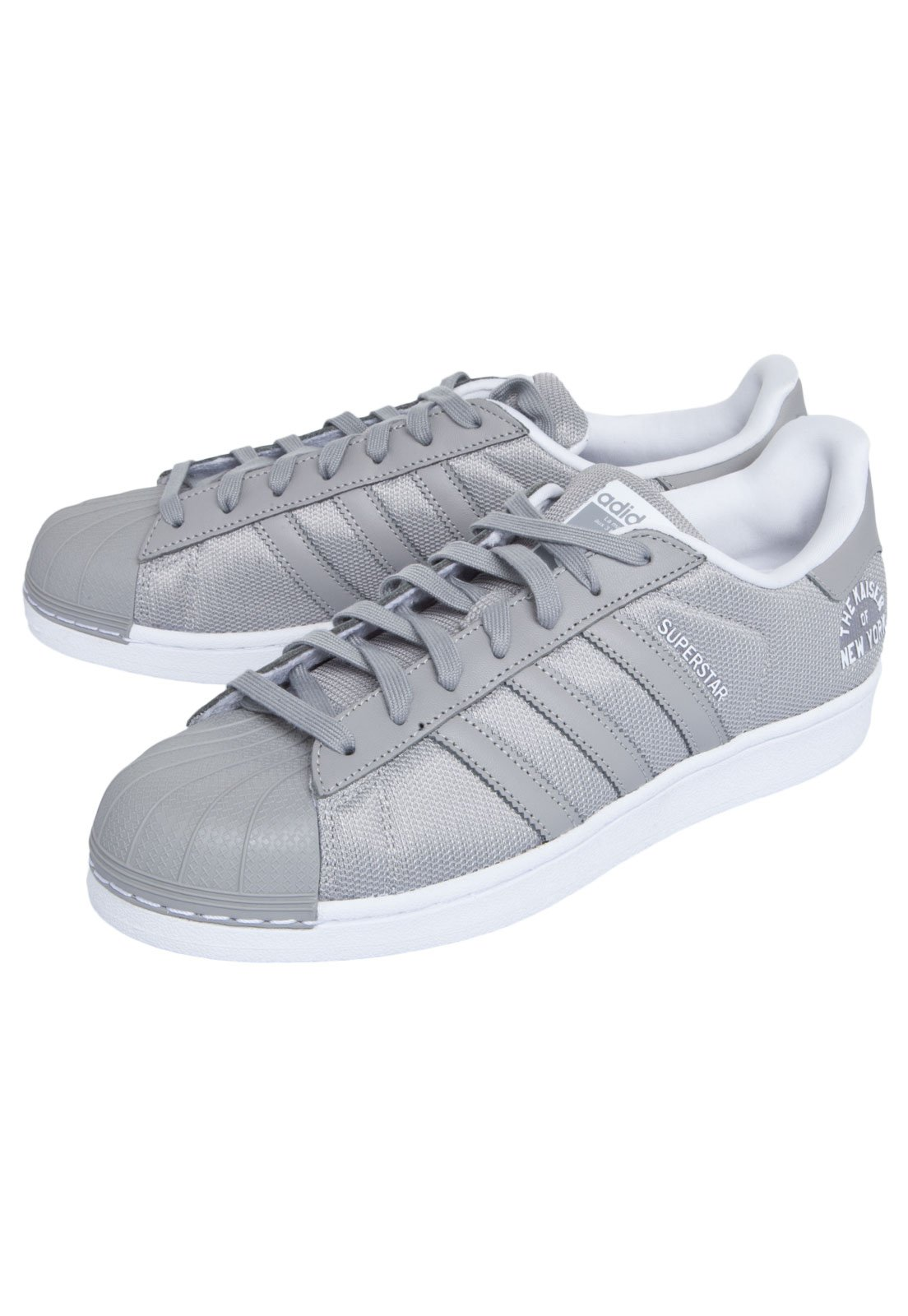 7280c8db9 Adidas Superstar Infantil aoriginal.co.uk