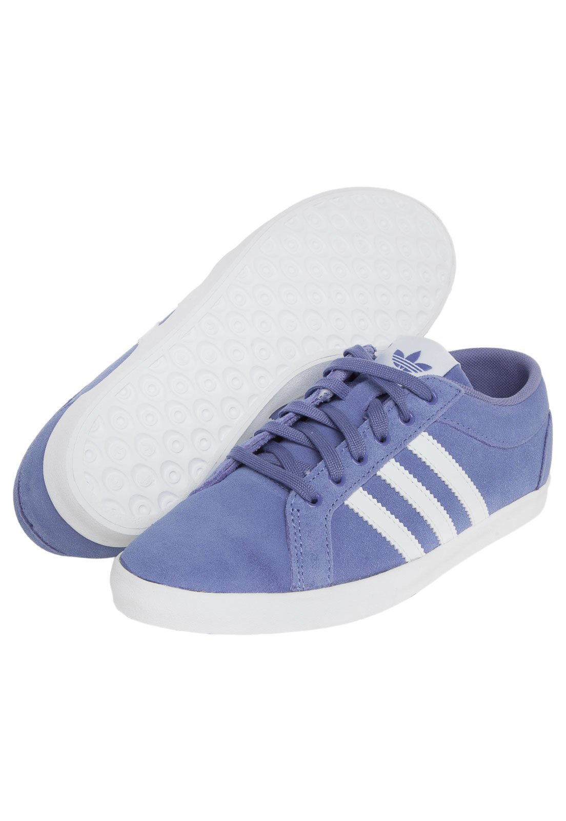 nike air max 10 chaussures - T��nis adidas Originals Adria Ps 3S W Roxo - Compre Agora | Dafiti ...