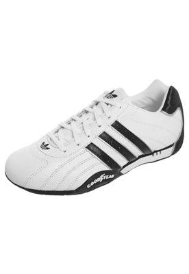 adidas adi racer low OFF77% pect.se!
