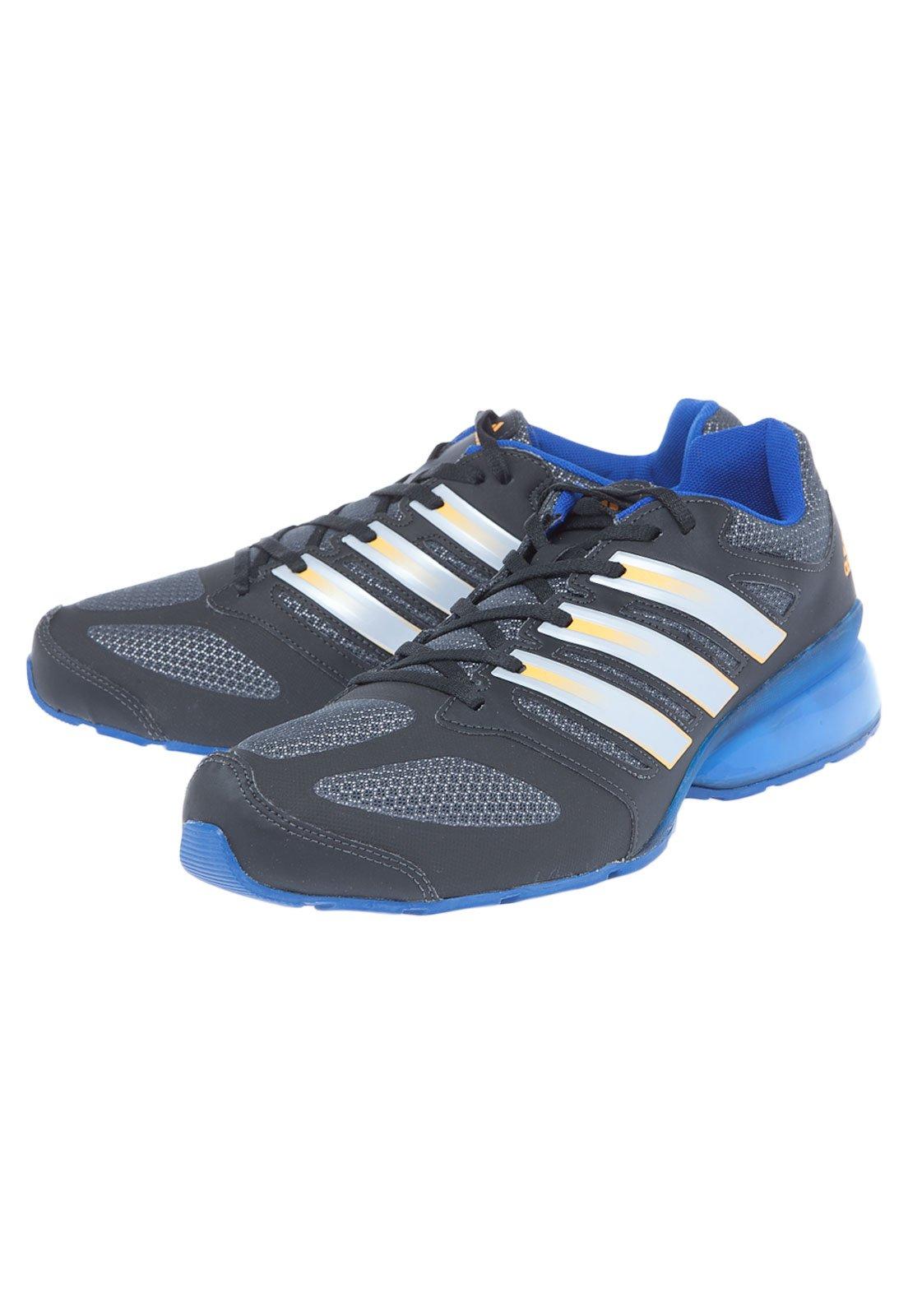 210dfab099e8f adidas cosmic freeze azul
