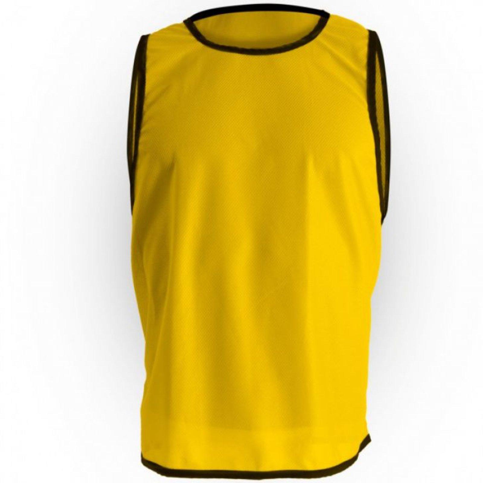 Colete de Futsal AX Esportes Soccer - Compre Agora  96bbfbaec4020