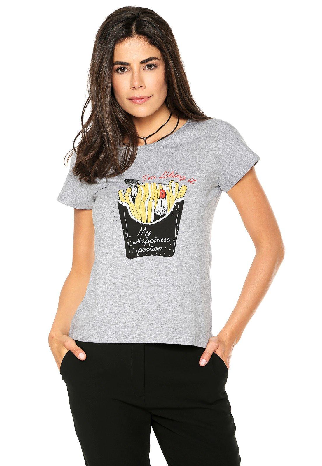 Roupas femininas na Hot Sale! - Blog Kanui 21bf97e125d5b