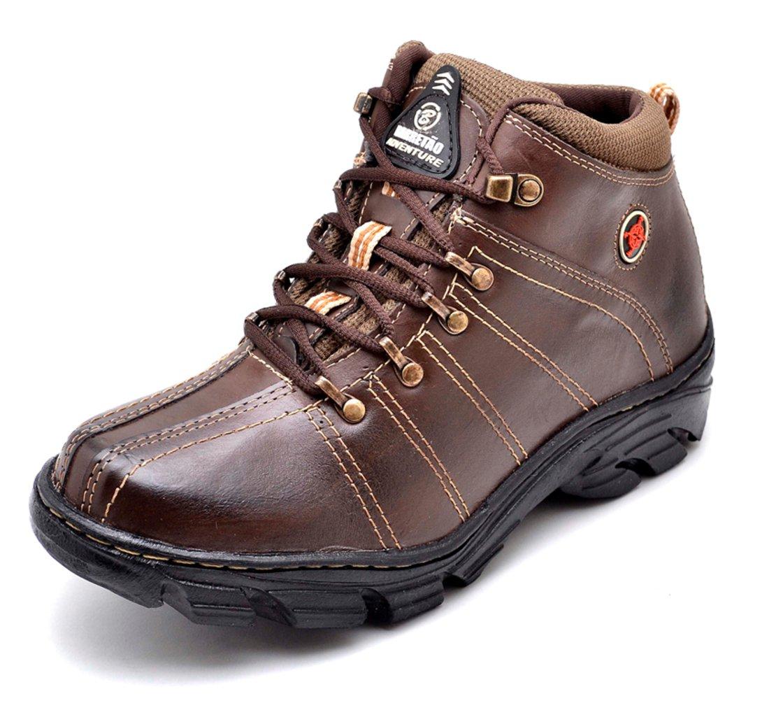 Clube do Sapato de Franca 4a16b600746