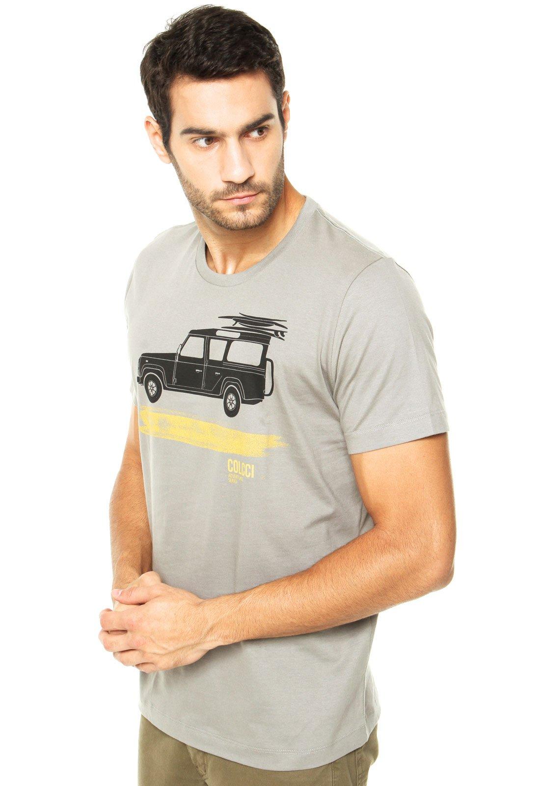 Colcci-Camiseta-Colcci-Trip-Cinza-9479-9
