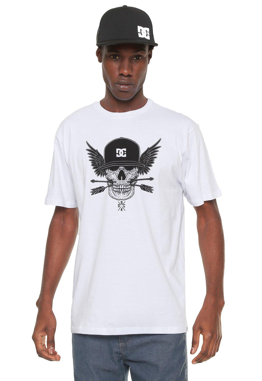 487babc730059 Camisetas top marcas  promo de respeito - Blog Kanui