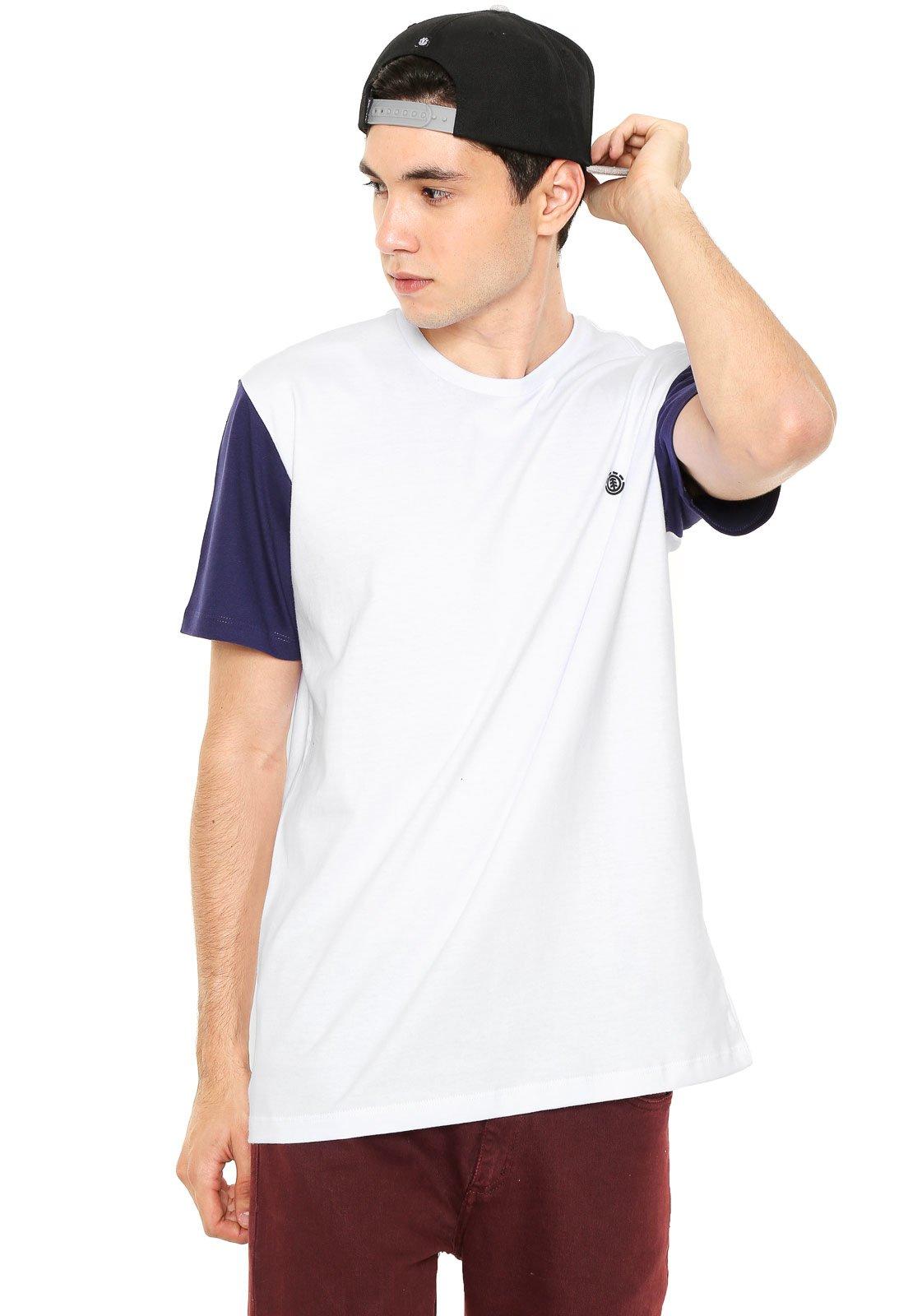 Camisetas baratas na Black Friday 8b7829849bd