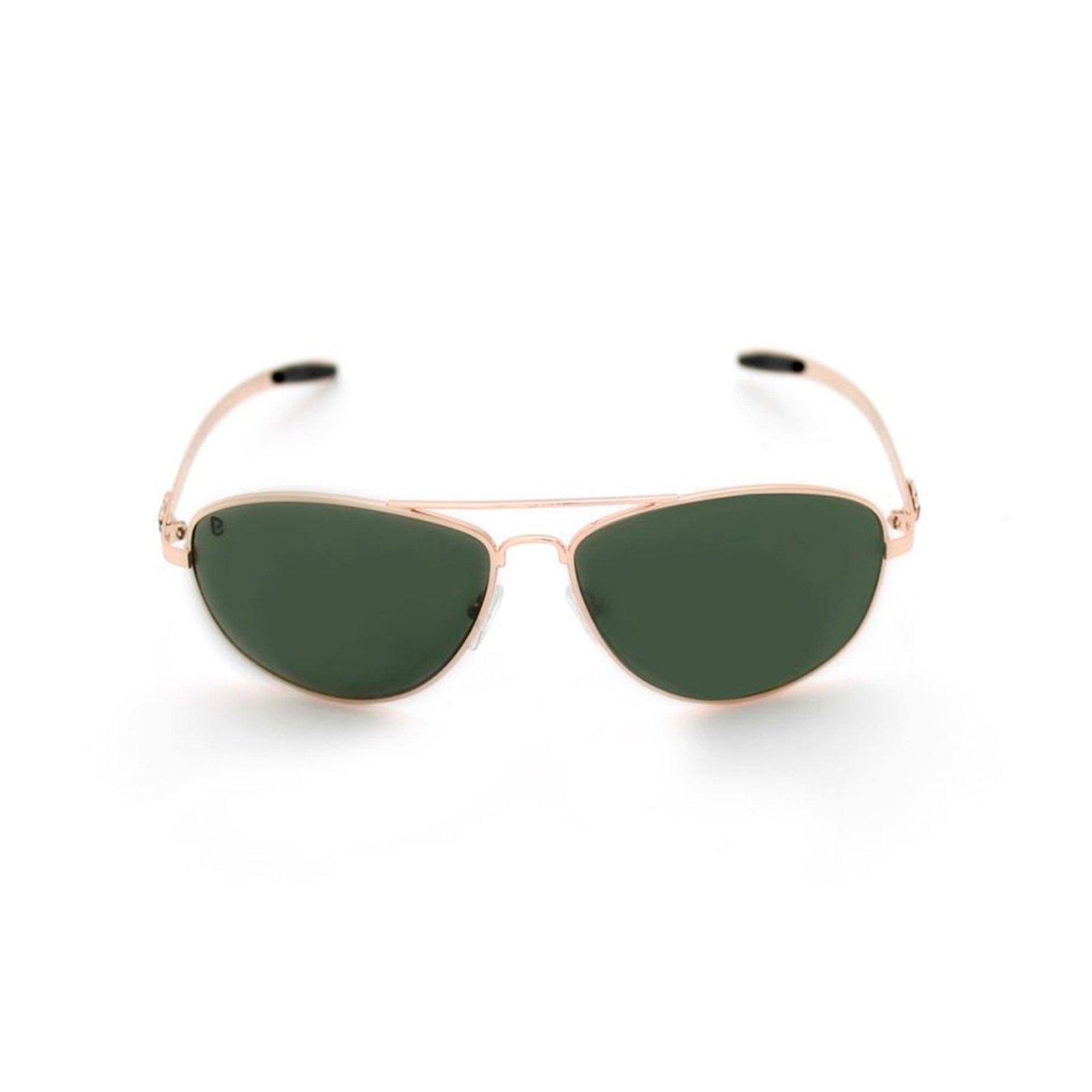 708e88703 Dicas para usar óculos de sol - Blog Kanui