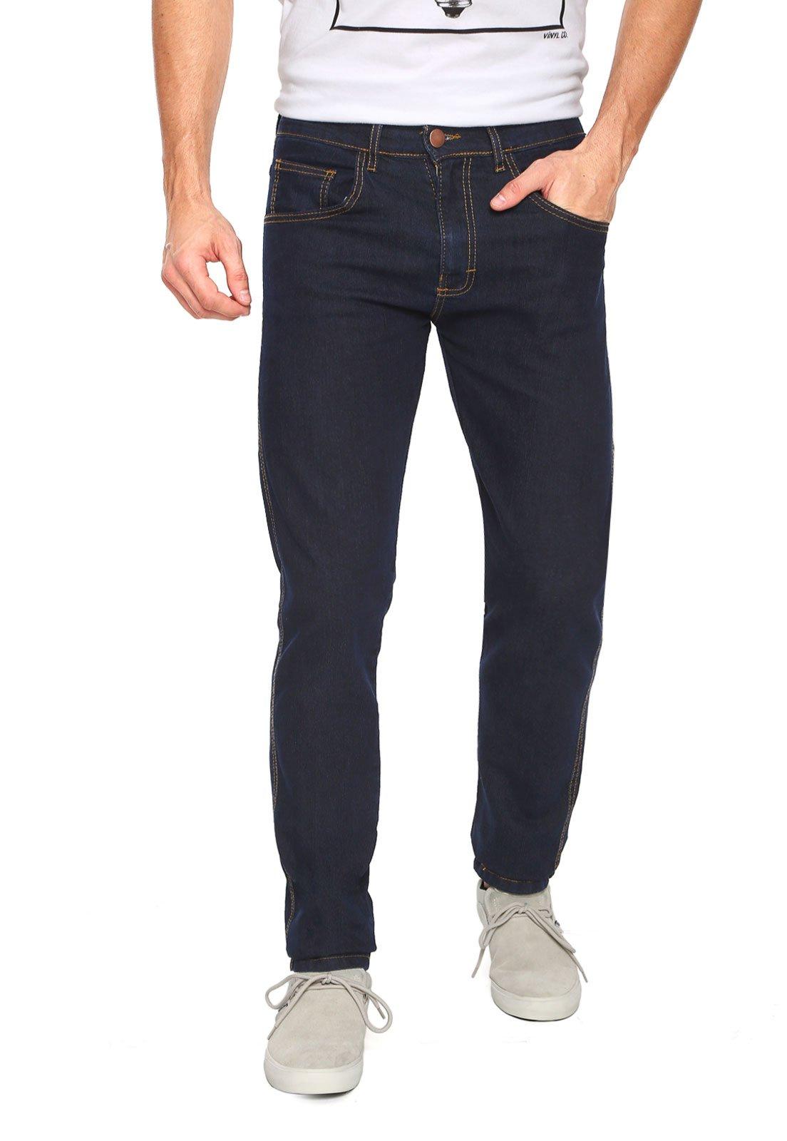 c02ad46a5d415 Black Friday  calças em promoção