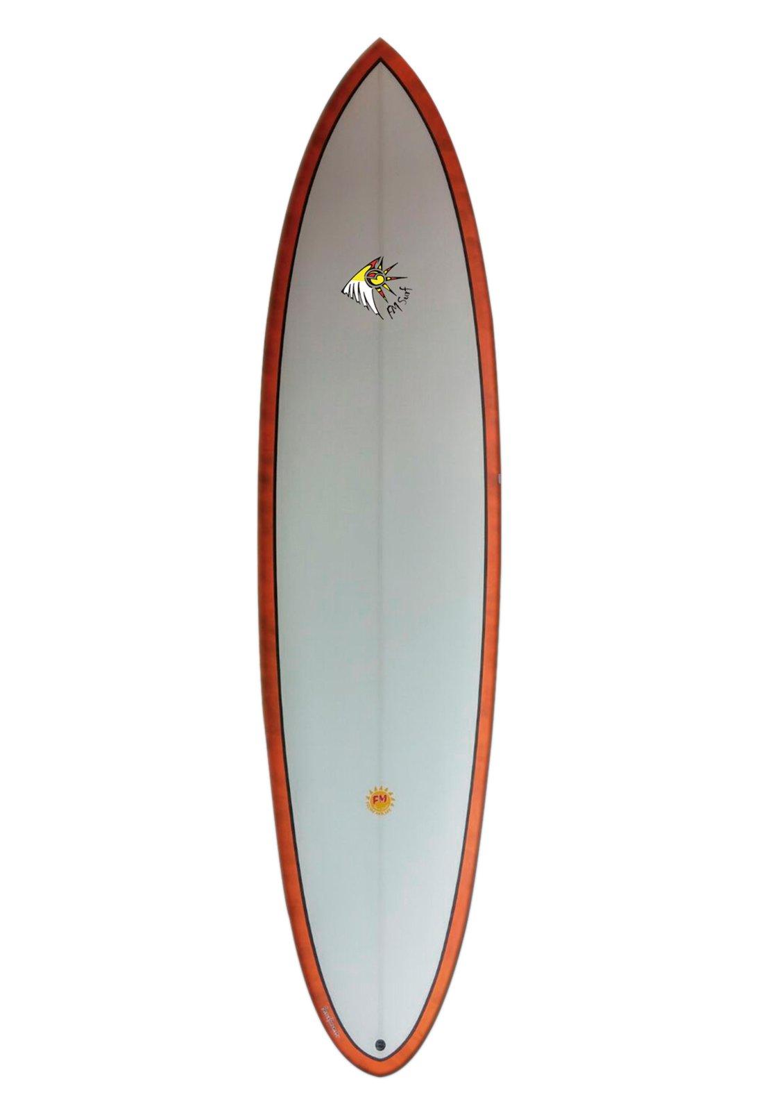 Circuito Mundial De Surf : Circuito mundial de surf