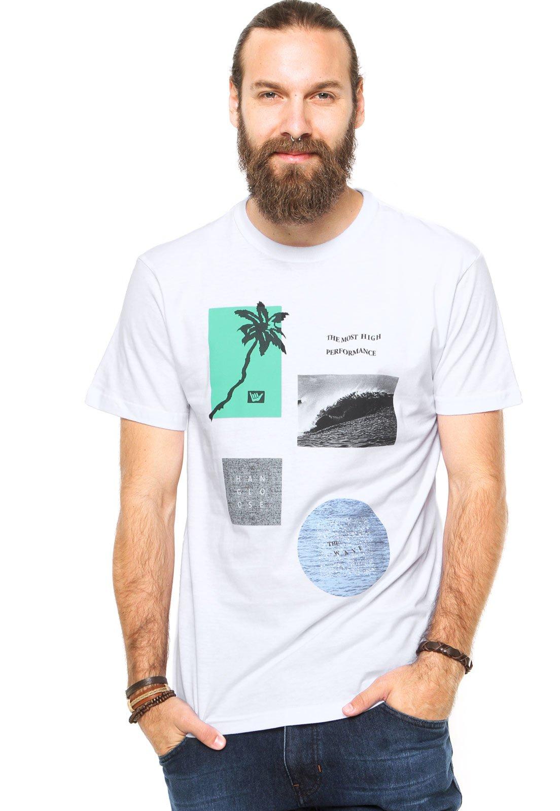 A Tríplice Coroa Havaiana - Blog Kanui 6a8c99d8f24