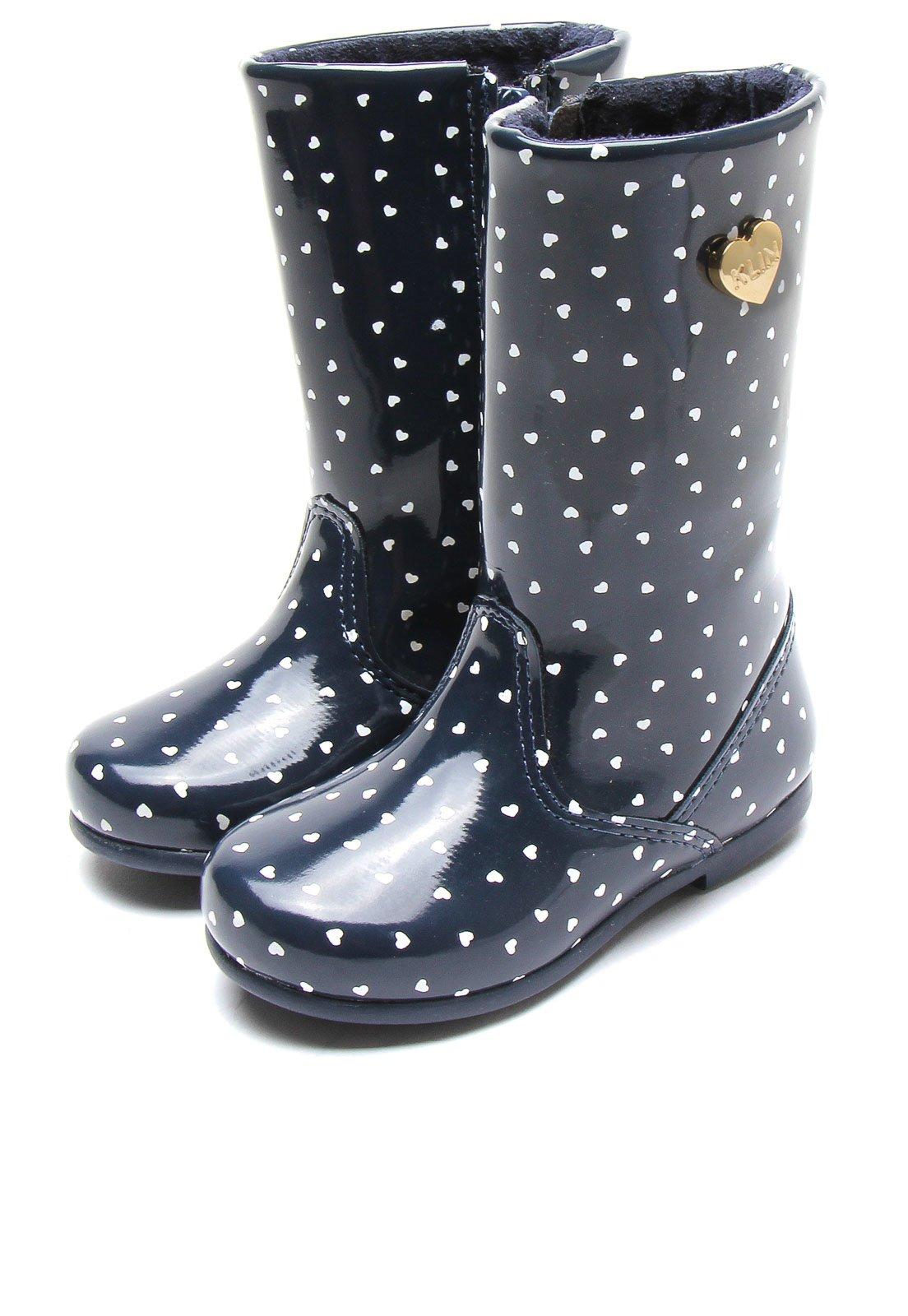 d70bfa0c7 Top marcas de calçados infantis | Blog Tricae