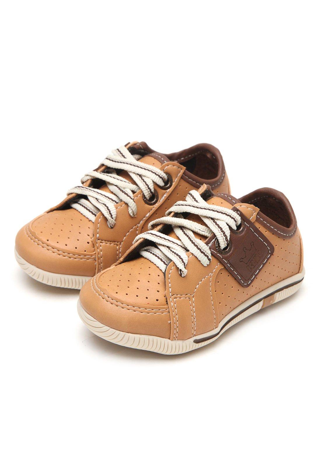 74c5647cc Top marcas de calçados infantis | Blog Tricae