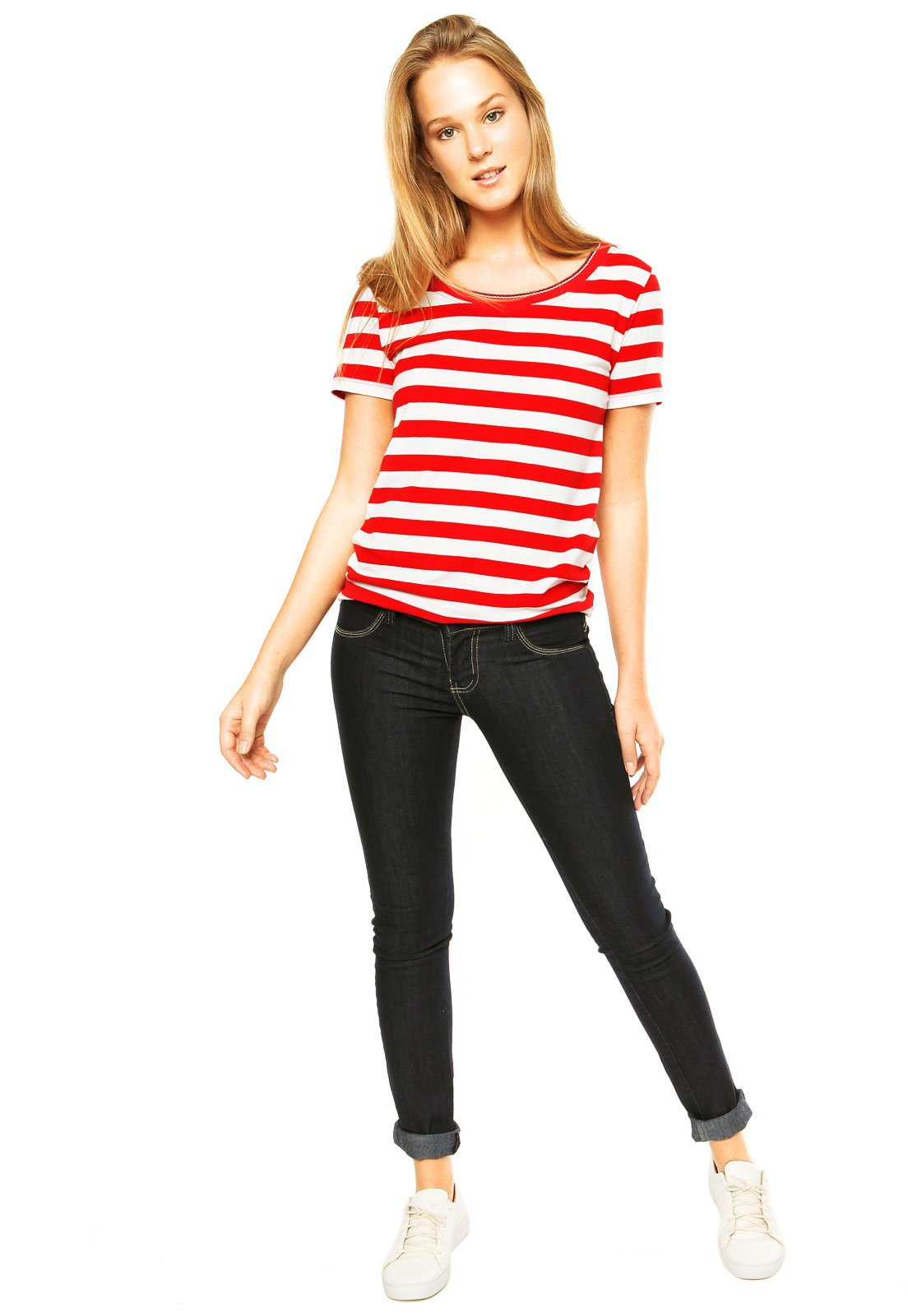 Liger-Jeans-Cal%C3%A7a-Jeans-Liger-Jeans