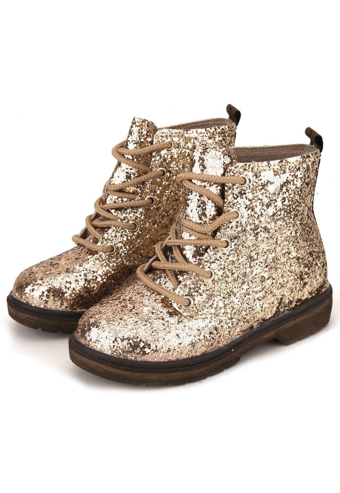 218f99c714f7e Top marcas de calçados infantis