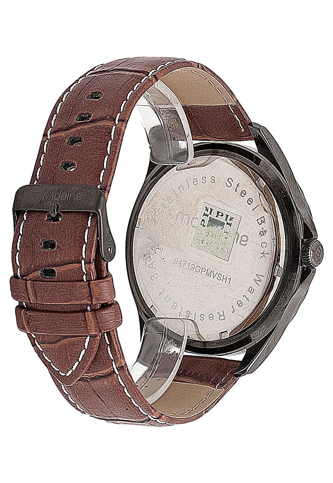 Mondaine-Relógio-Mondaine-94719GPMVSH1-