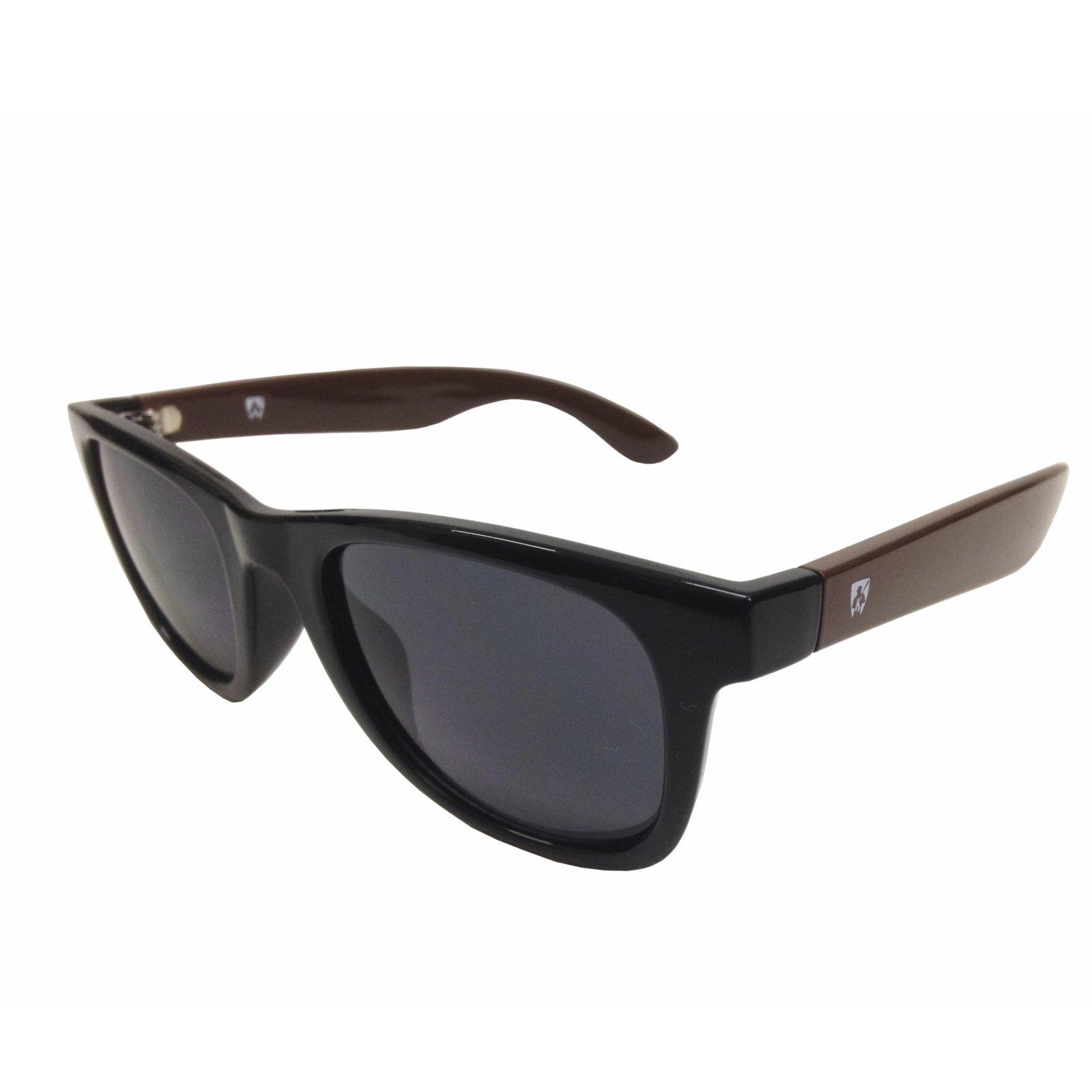 Mr Kitsch. Óculos de Sol ... f2ae2f29a8