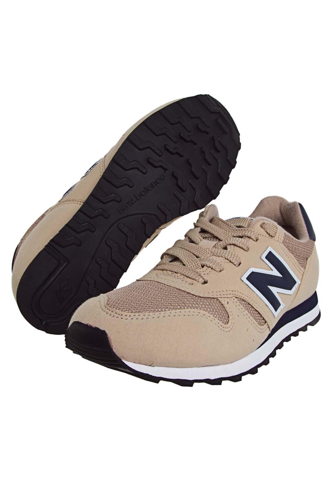 New Balance 373 compra