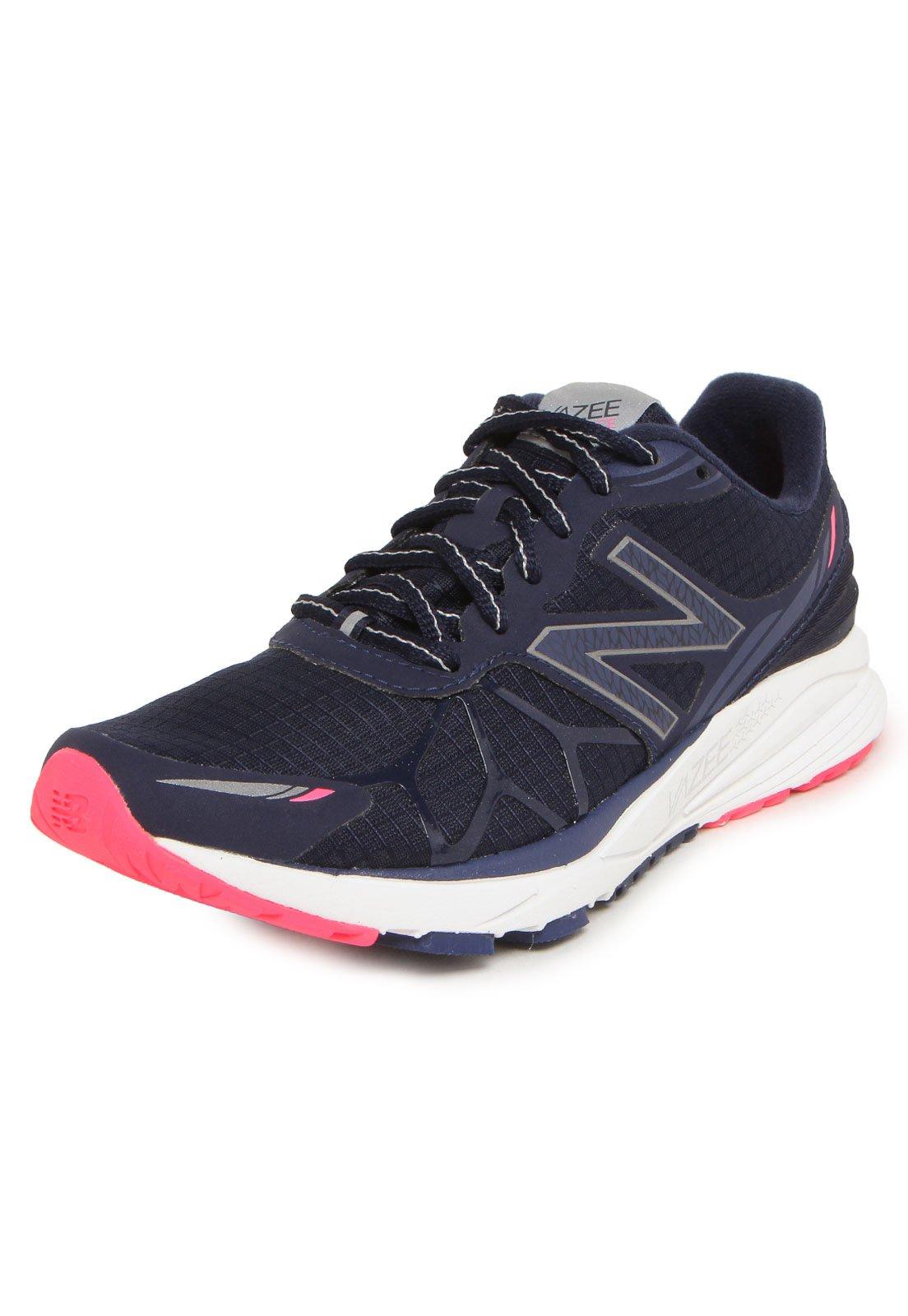 fb3dbd3d782 Como escolher o seu tênis de corrida - Blog Kanui