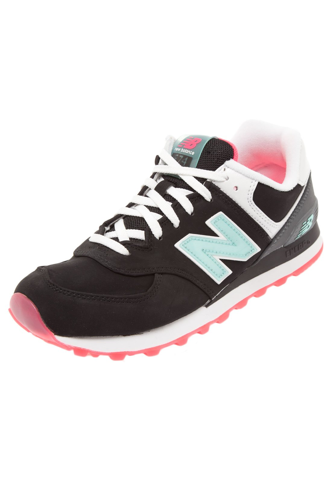 new balance tenis sale   OFF74% Discounts ff8750a3599