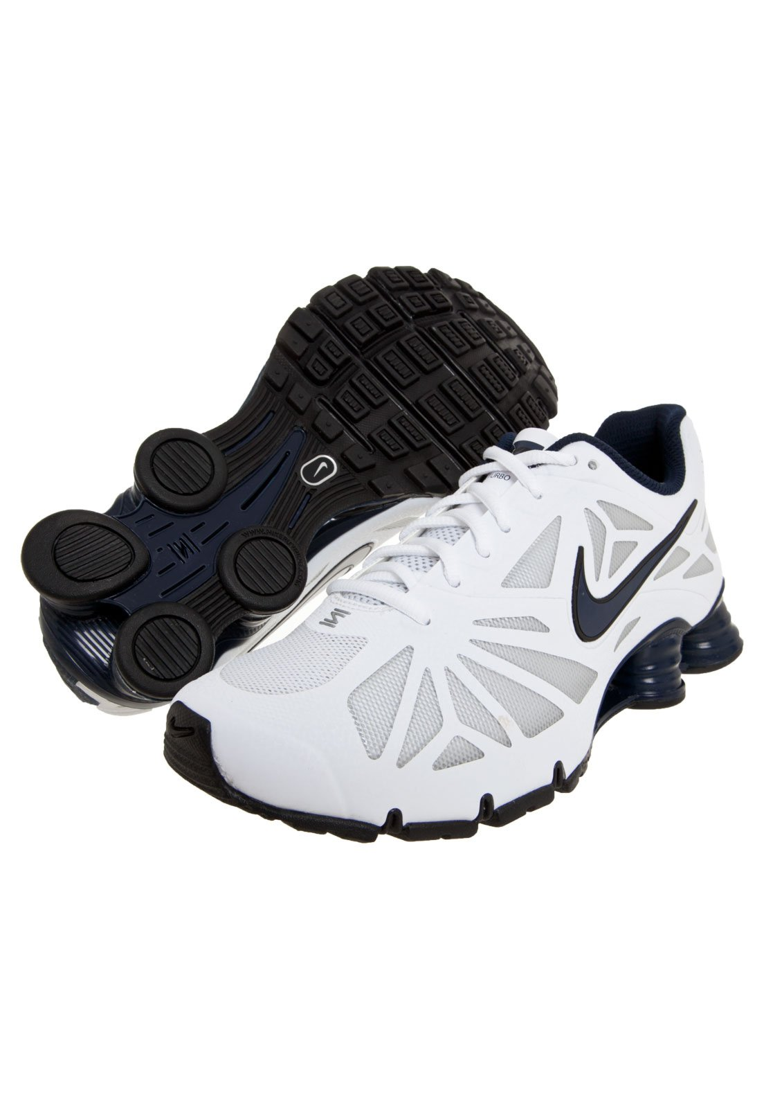buy popular 99ce8 df5f0 ... nike shox turbo, Nike Stores Nike Online Shop Nike Outlet . ...