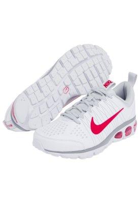 967216605 Dafiti Tênis Nike Air Max Spectrum e Supreme 2 A partir de R$ 168,21 ! -  Bem Barato - Cupons Descontos Bugs e Promoções