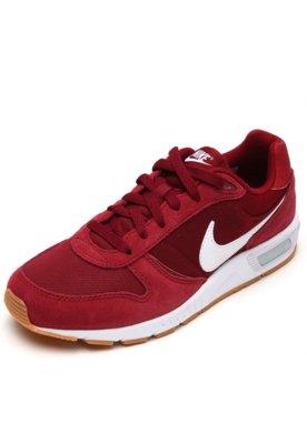 ad578dea06a ... Dafiti · Calçados  Tênis Nike Sportwear Nightgazer Vermelho. Passe o  mouse para ver o Zoom