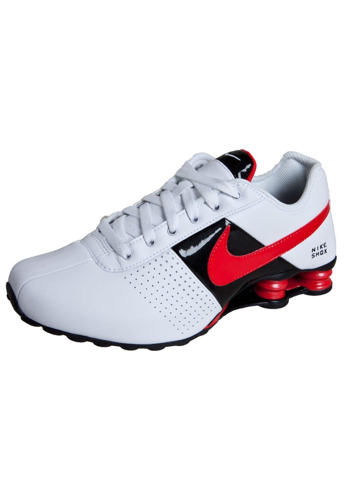 2f432f37252 nike shox comprar - Tenis Nike en Mercado Libre ES
