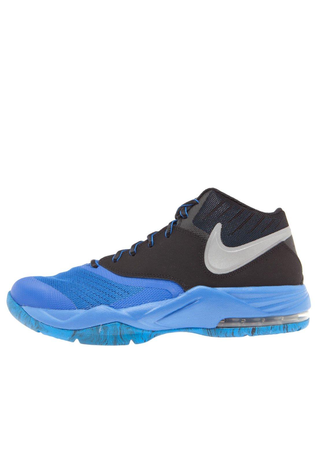 Nike bravata salão infantil. as melhores marcas pelos menores preços você  só encontra aqui! código  hypervenom phelon ii indoor court proporciona  agilidade ... 55a5493f8dd6b