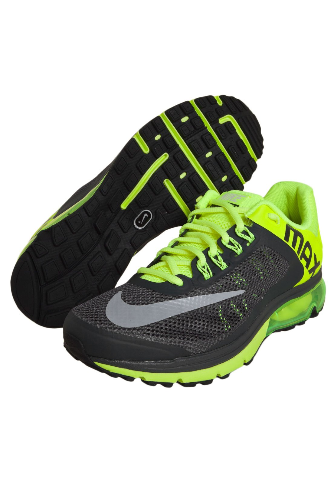 huge selection of e9750 acc2e ... tênis nike air max excellerate 2 masculino .