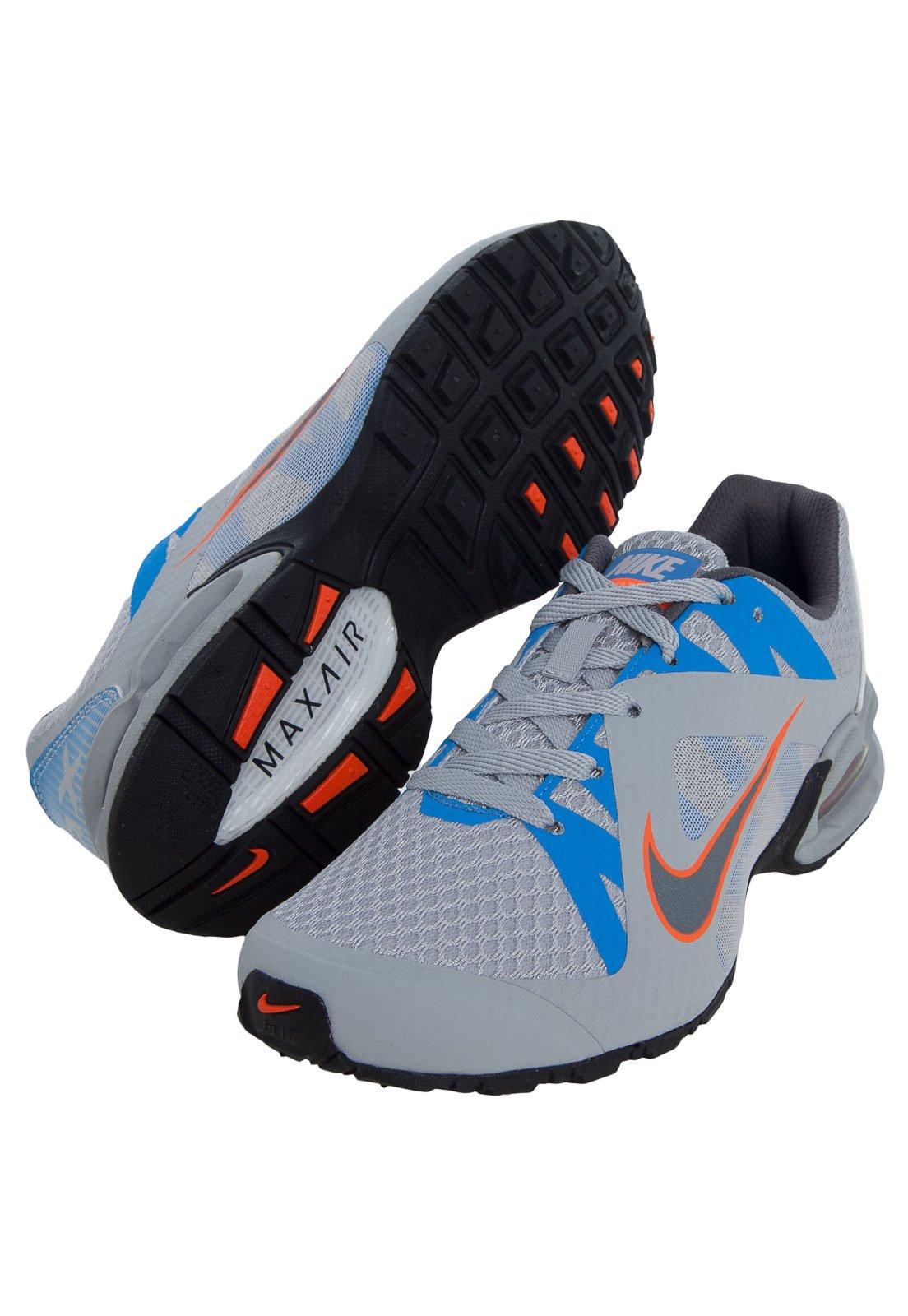 87cd487f9b4 Nike Air Max Lte