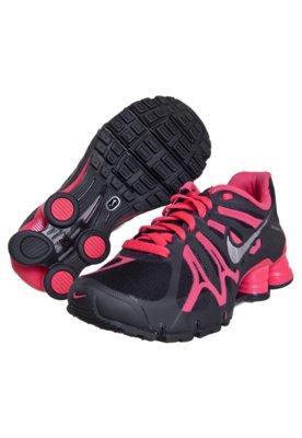 Nike Shox Turbo 2013 Feminino Jordan 4 Us Online Store Hot Sale ... e80f3ca9e