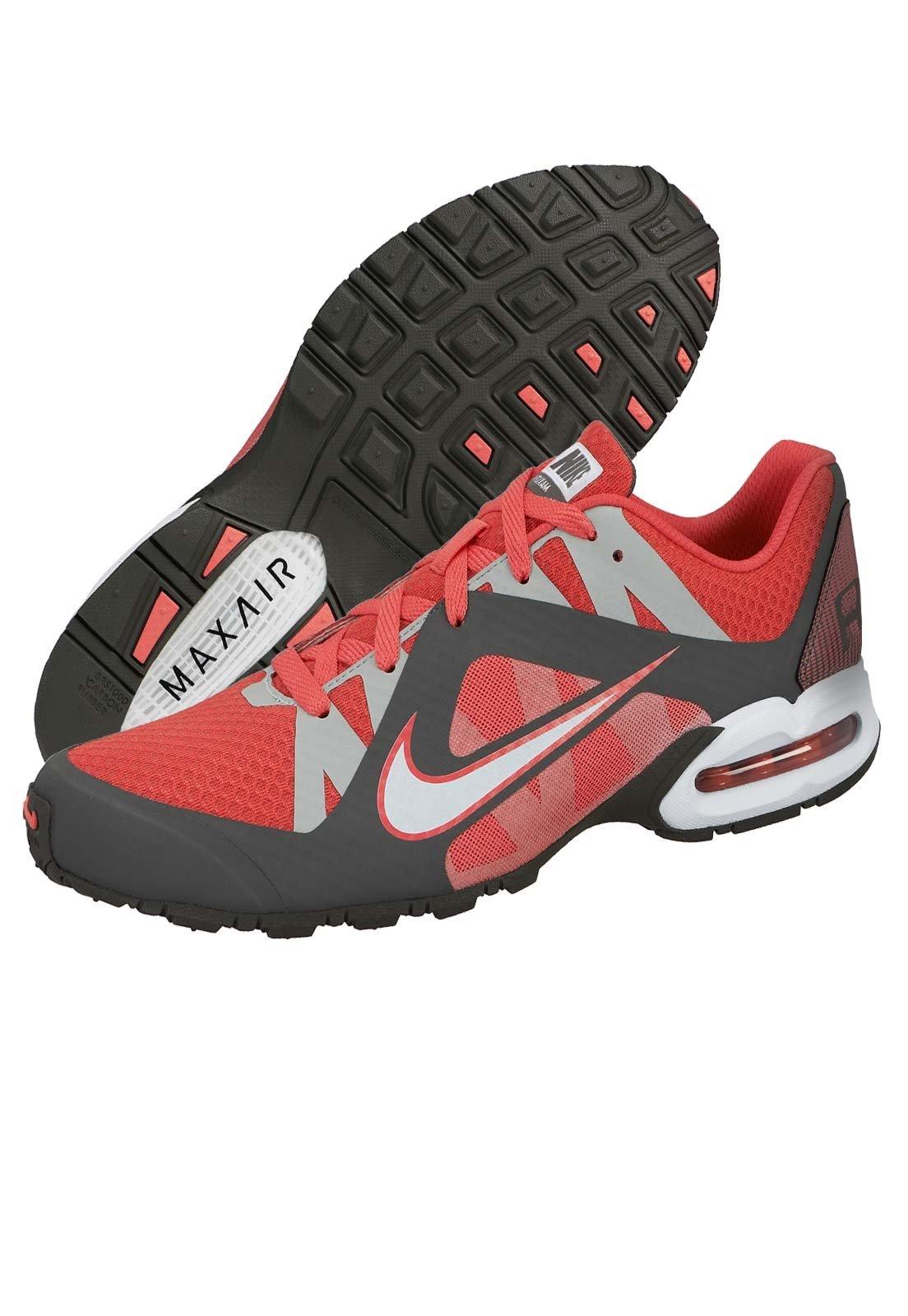 1fdcbdee07d Nike Air Max Lte