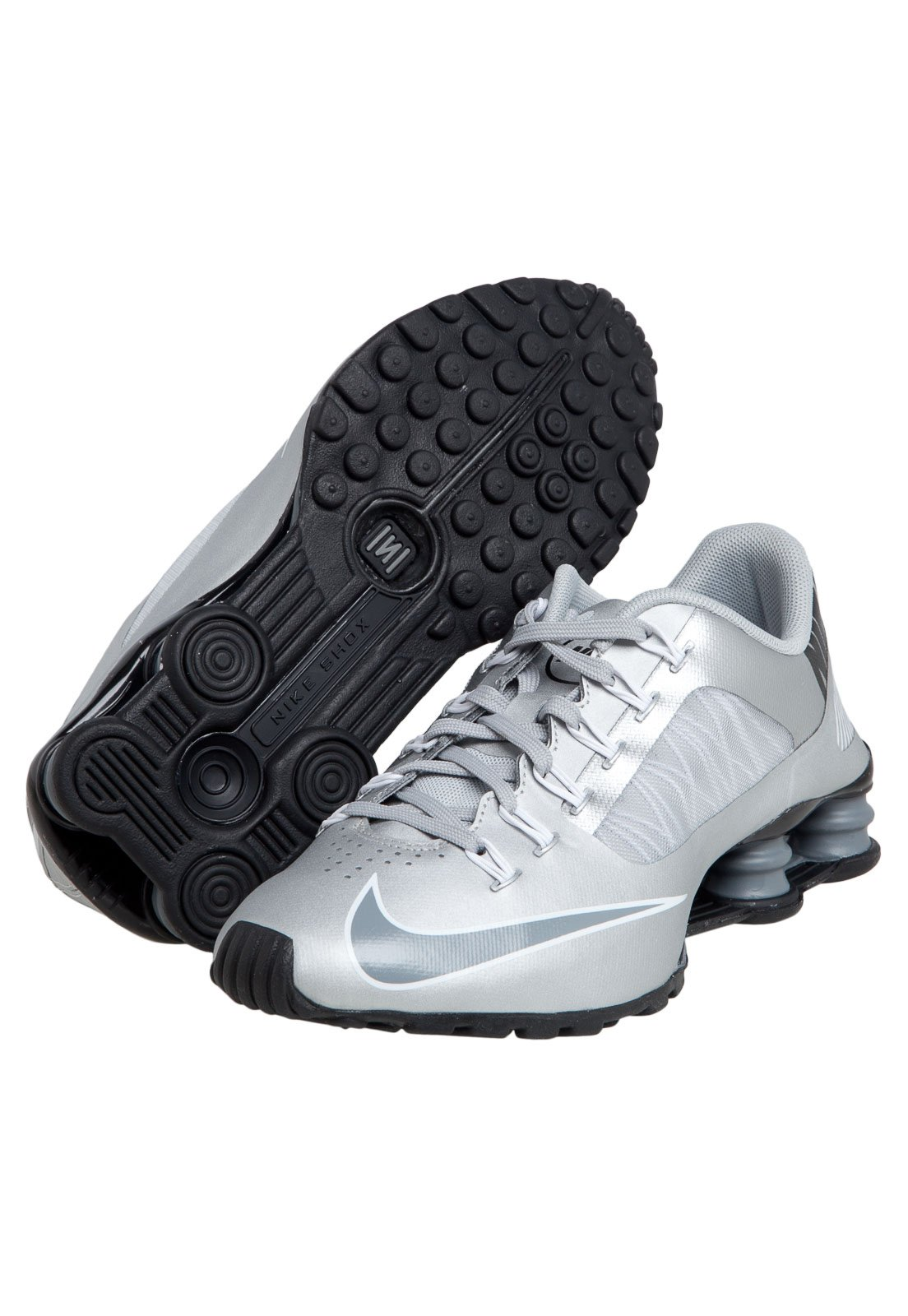 4ccb261b0d ... where can i buy nike shox superfly r4 black and pink e9bdd c5777