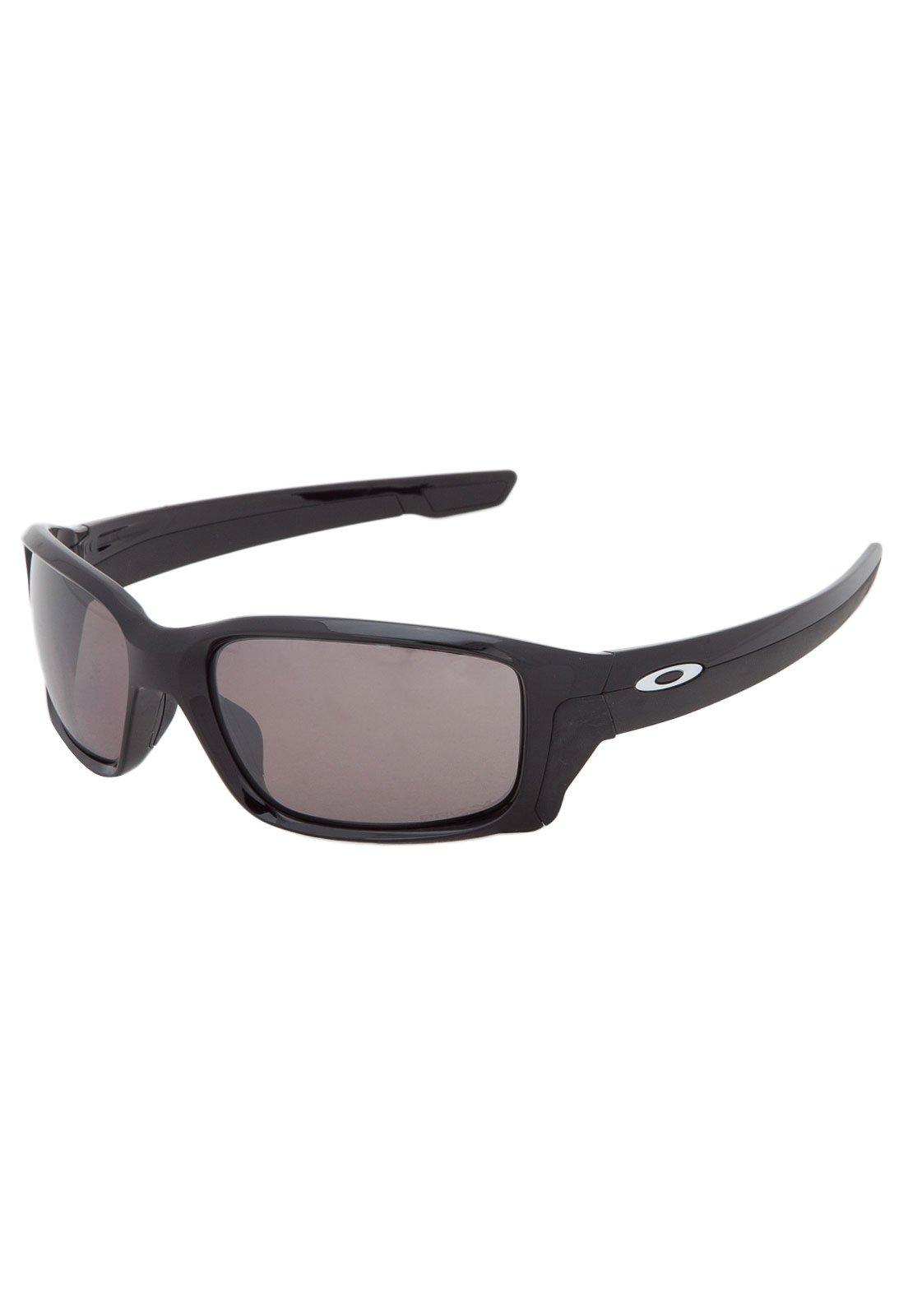 Óculos de sol na Black Friday 440a05c1f4