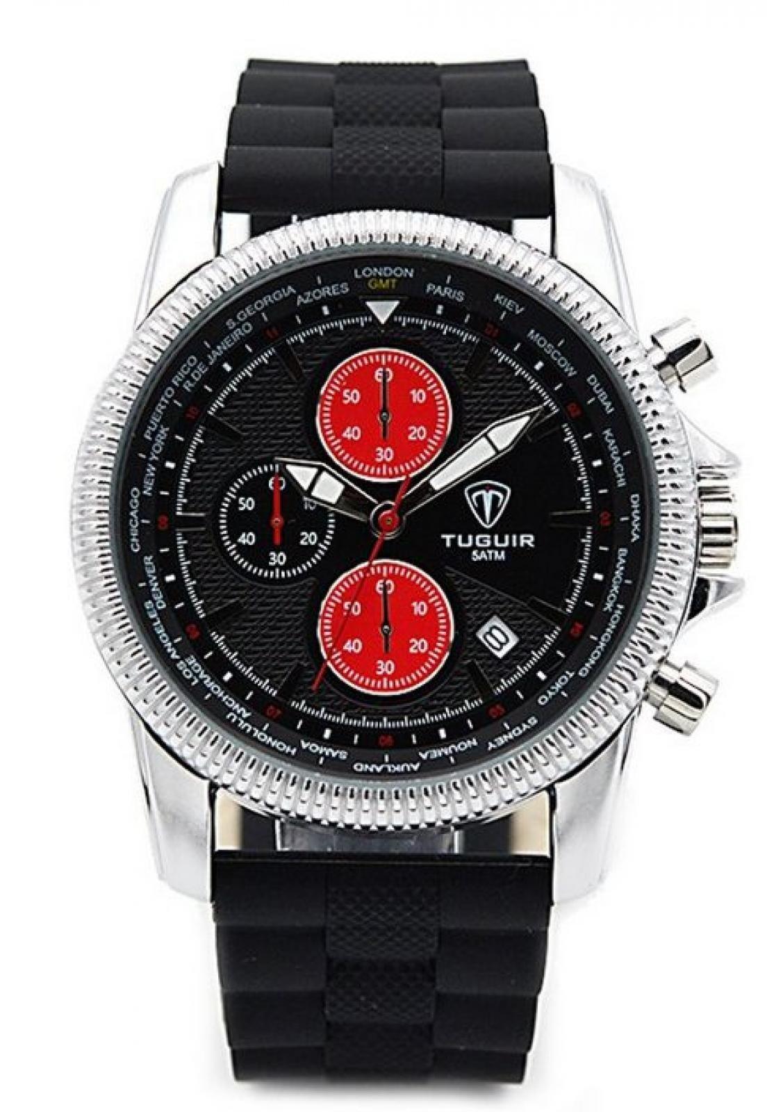 92b896499 Relógios tops em promoção - Blog Kanui