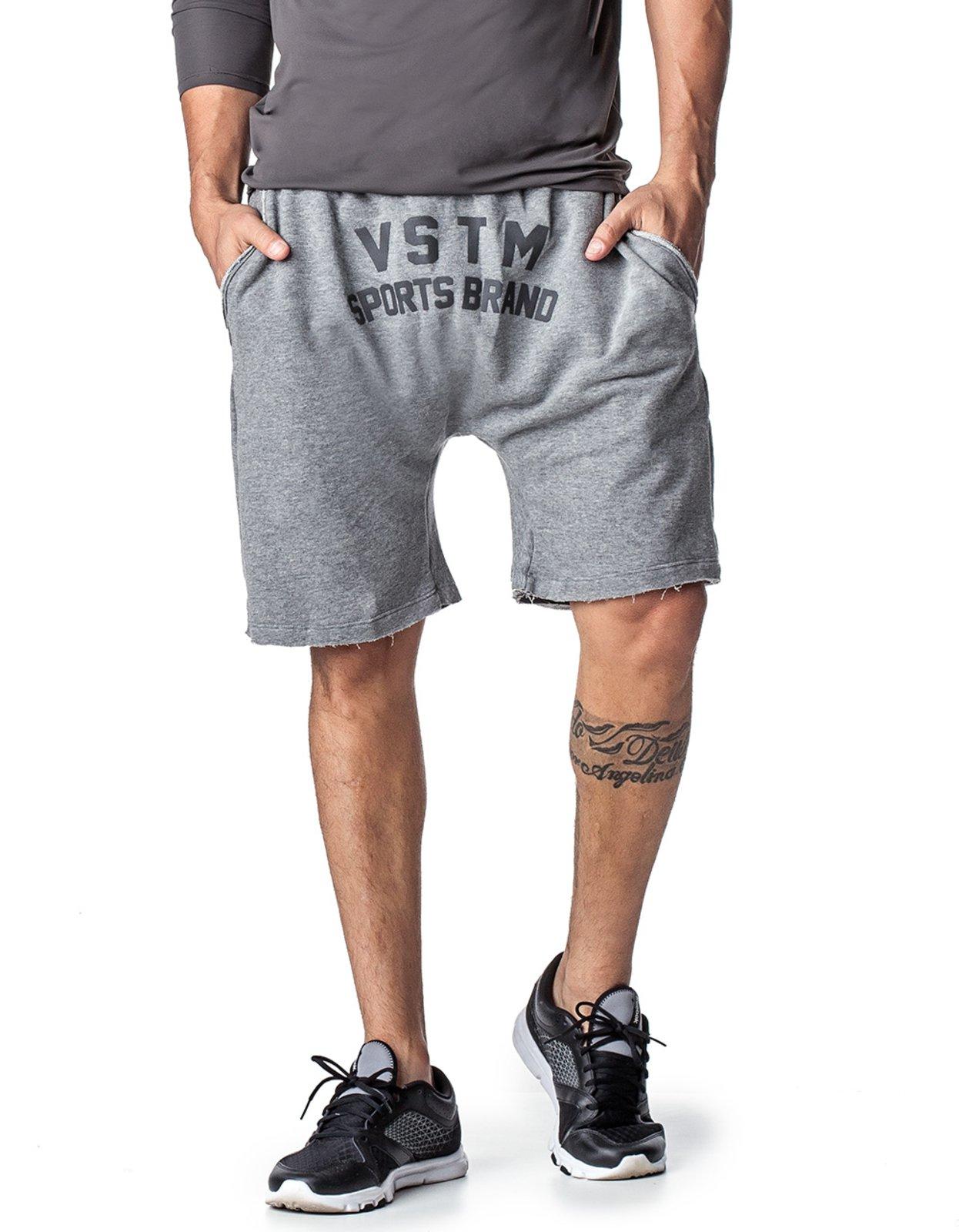 Bermuda saruel masculina jpg 1246x1600 Bermuda jeans saruel masculina a114bf60ec1