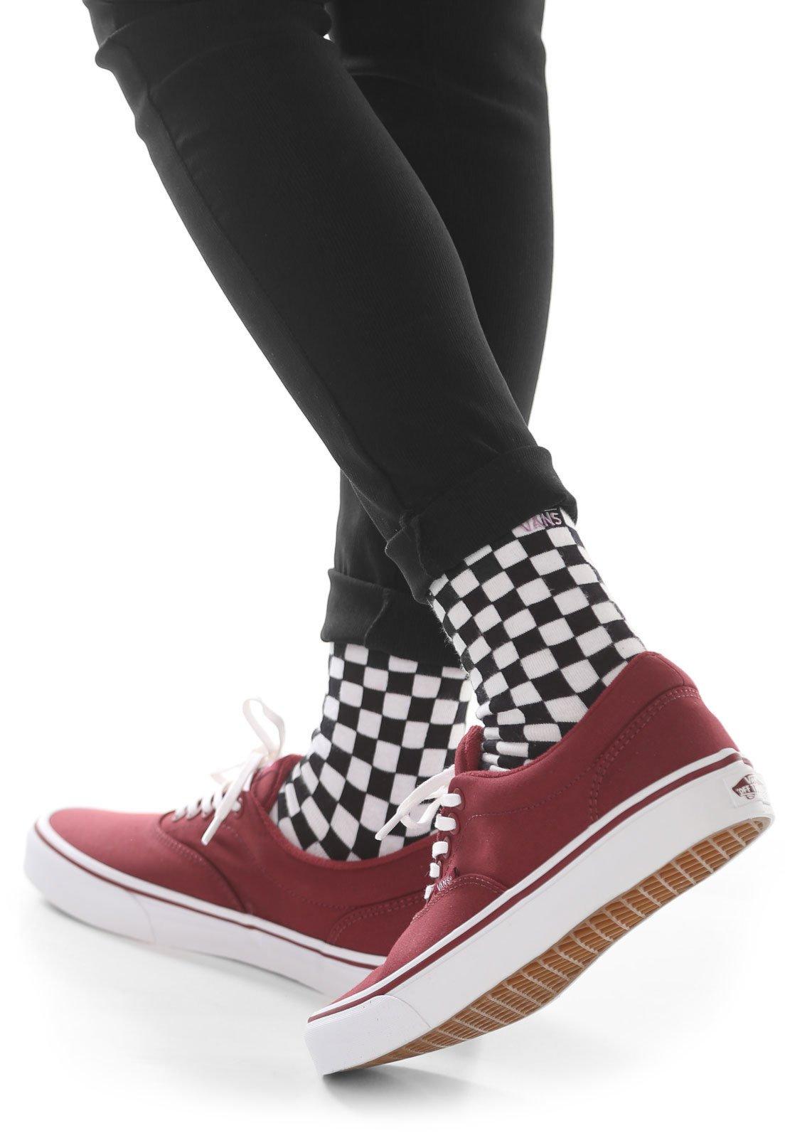 Mês do Skate - músicas para rolê 664d386c761bb