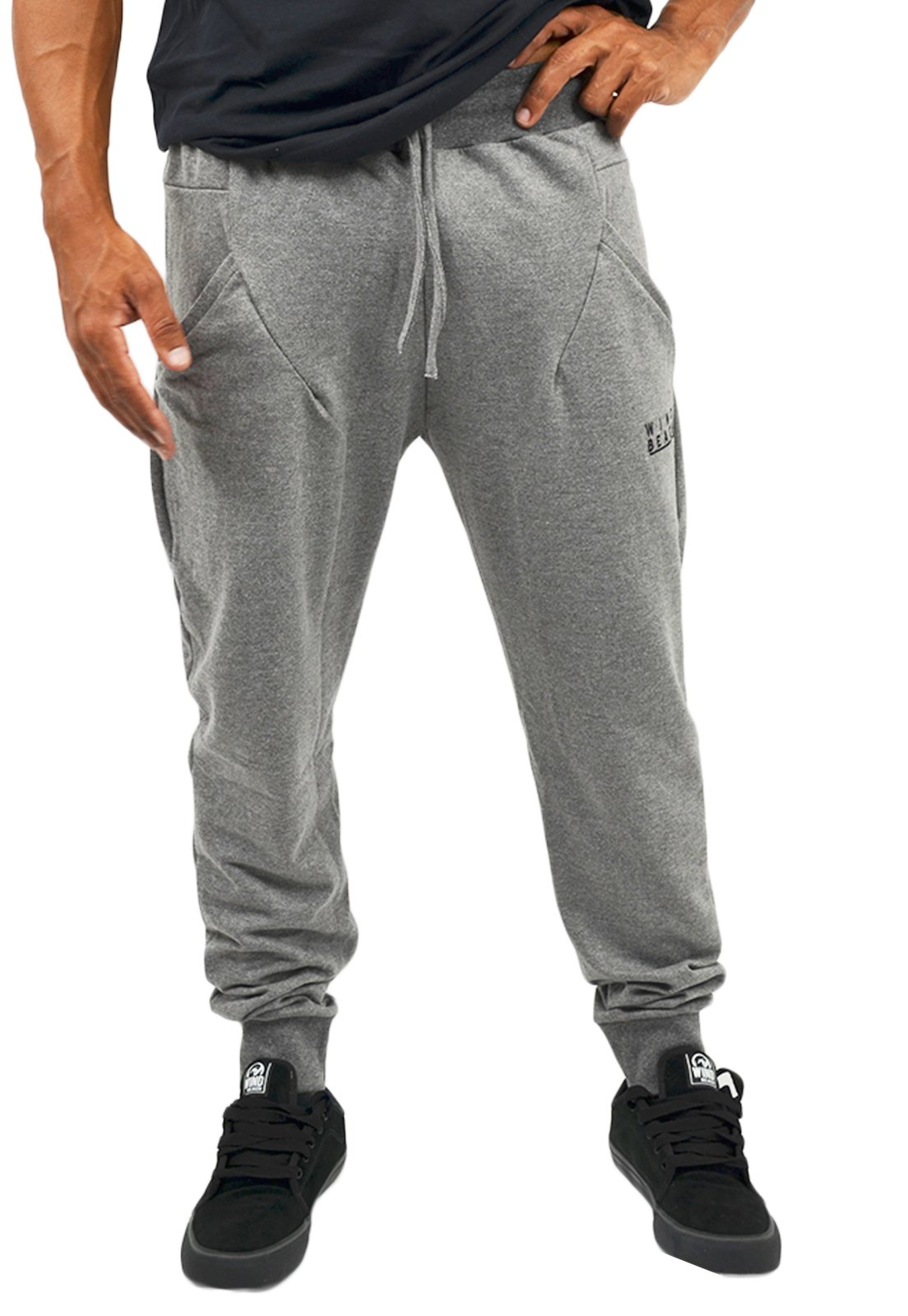 Bermuda saruel masculina jpg 1104x1600 Bermuda jeans saruel masculina 287f1d81f64