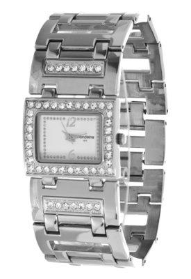 Relógio Mondaine 94265L0MNNM1 Prata