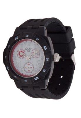 Relógio Condor KZ45018V Preto
