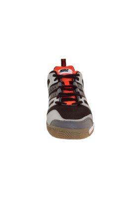 Tênis Nike Multicourt 10 Preto