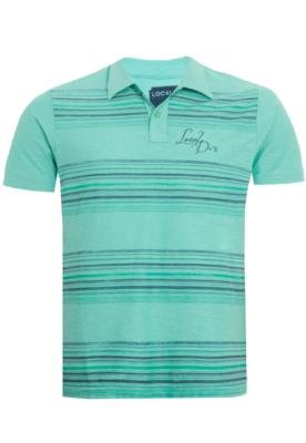 Camisa Polo Local Let Listra