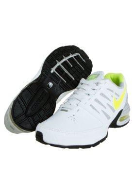 Tênis Nike Wmns Air Max Strike 2 SL Branco