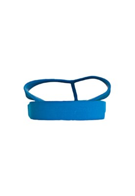 Chinelo Billabong Low Profile Thong Azul